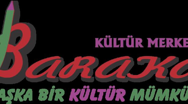 """BARAKA KÜLTÜR MERKEZİ TÜZÜĞÜNDE """"KADIN BEYANI"""" KONUSUNDA DEĞİŞİKLİK"""