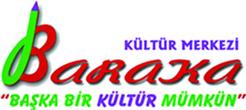 Baraka Kültür Merkezi
