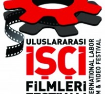 6. Uluslararası Kıbrıs İşçi Filmleri Festivali
