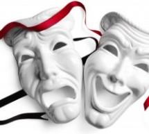 Baraka Tiyatro Ekibi Dünya Tiyatrolar Günü Basın Bildirisi: Görüyoruz ve Duyuyoruz!