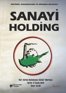 Sanayı_Holding[1] girne (1)
