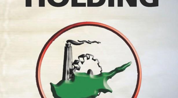 Sanayi Holding Belgeseli Girnelilerle buluşuyor.