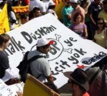 2009 Göç Yasası Değerlendirmesi – Aziz Güven