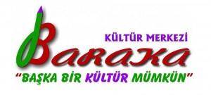 baraka1
