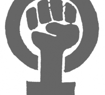 8 Mart'ta Sokağı Örgütlemeye Çağrı