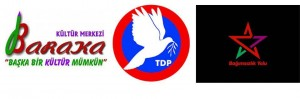 ittifak logolarımız