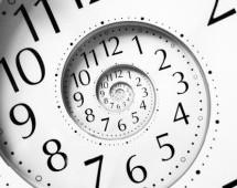 BARAKA: Hükümetin İleri Saat Uygulamasında Kalma Kararını Tanımıyoruz