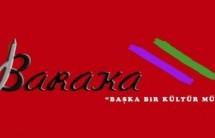 """Baraka: """"Akıncı'nın Bir Kez Daha Seçilmesi, Halkımızı Yok Sayanlara Verilebilecek En İyi Cevaptır"""""""
