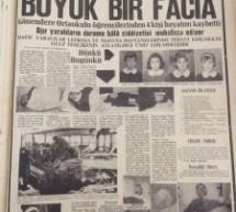 Araçlar, Kazalar ve İnsanlar- Şifa Alçıcıoğlu