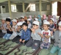 Basın Bildirisi: Din İşleri Dairesi Yasası ile Kuran Kurslarının Yasallaşması Kabul Edilemez