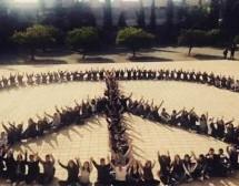 """Kıbrıs'ta Barışın Tam Zamanı"" mı? – Onur Bütüner"