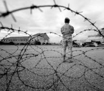 Kıbrıs Sorununda Değişmeyen Ne?- Münür Rahvancıoğlu