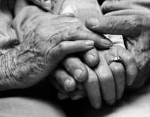 Değişim ve Aşk- Ayça Kurnaz (Uzm. Sosyolog ve Aile Danışmanı)