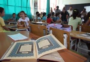 2-bin-ogrenciye-kuran-kursu-2012-07-07_m