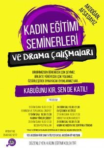 AFSA KEK Poster
