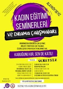 KEK Poster-Alayköy-Poster (1)