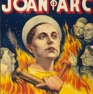 Bir Film: Jeanne D'arc'ın Tutkusu – Didem Koçak
