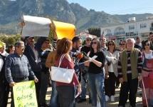 Ülkemizdeki ÇevrEkoloji Mücadelesine Genel Bakış – Mustafa Batak