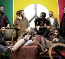 Ateşi Yak!  Kıbrıs'ta Bir Reggae Grubu: Bunfyah – Aysu Diren