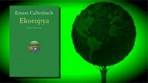 ekotopya-kapak