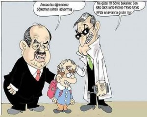 kpss-karikatur