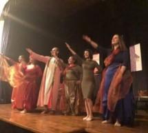 İndia Bankası Bu Akşam Lefkoşa'daki Son Gösterimini Gerçekleştiriyor
