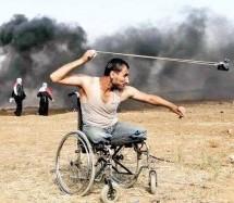 Filistin Halkının Direnişini Selamlıyoruz