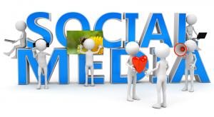 Sosyal-Medyanin-Faydalari