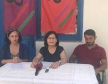 Baraka Üyesi Ayşe İpçiler Lefkoşa Belediye Meclisinde Görev Yaptığı Süreci Değerlendirdi