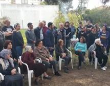 Röportaj:Yurtsever Bir Mahalle Direnişi – Hasan Çağın Tezbaşar