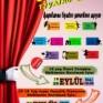 Baraka Tiyatro Ekibi Kapılarını Tiyatro Severlere Açıyor
