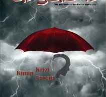 """Argasdi Dergisi'nin 52. Sayısı """"Kimin Krizi, Kimin Fırsatı?"""" Dosya Konusu ile Çıktı"""
