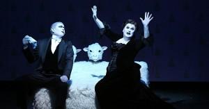 """Bertolt-Brecht'in-""""Üç-Kuruşluk-Opera""""-oyunu-Mayıs-ayında-İstanbul'da"""