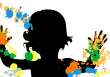 Çocukluk: Dün, Bugün, Yarın- Fatih Bayraktar