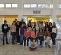 Baraka Tiyatro Ekibi: Baskılar Bizi Yıldıramaz!
