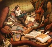 Çocuk Edebiyatı Üzerine Düşünceler ve Tavsiyeler- Nazen Şansal
