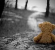 Çocuk İstismarının Psikolojik Boyutu- Halide Erkıvanç