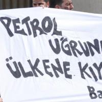 petrol foto
