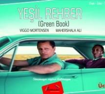 İzle Tartış'ta Yeşil Rehber Filmi İzlenilecek