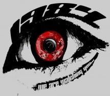 Ufukta Görünen Bir Distopya: Gözetim Toplumu – Nazen Şansal