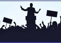 Siyasete Siyaset Bulaştırmamak: Teknokrat Hükümetler – Münür Rahvancıoğlu