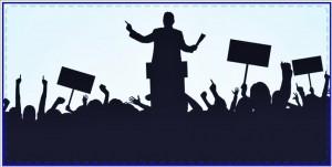 mehdi-siyaset-yapar-mi