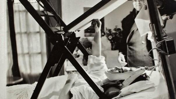 Frida Bir Devrimciydi, Peki Sanatı da Öyle miydi?- Cansu N. Nazlı
