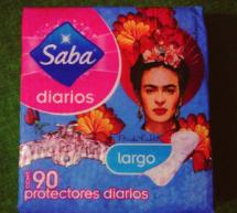 Piyasalaştırılan Frida-Tahsin Oygar
