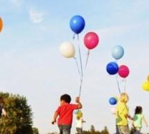 Röportaj: Çocuklar Dünyayı Alacak Elimizden, Ölümsüz Ağaçlar Dikecekler