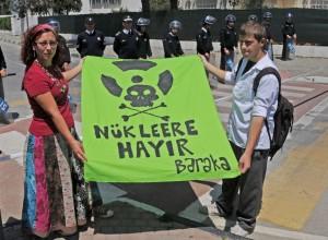 NukleereHayir