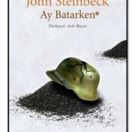 Ay Batarken Şafak Söker-Sezgin Keser