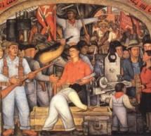 Frida Yaşarken Yaşananlar- Nazen Şansal