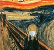 Argasdi Özel sayı: Pandemi