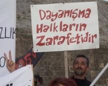 """""""Sizi Biz Kurtardık""""çılar ve Kıbrıslı Türk Halkı – Ali Şahin"""